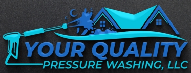 Houston Pressure Washing Service Company